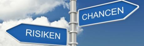 Chance für mutige Anleger