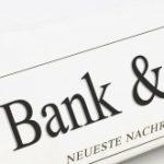 bankundboerseetf