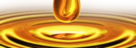 Öl-ETCs: Jetzt aktiv handeln!