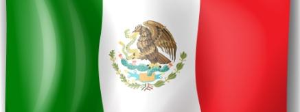 mexikoetf