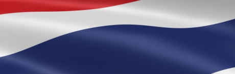 Thailand zaubert Anlegern ein Lächeln ins Gesicht