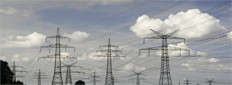 Energieversorger wieder im Aufwind