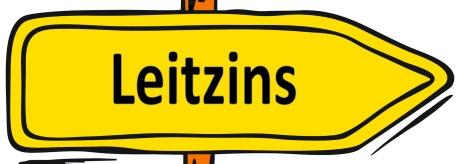 Leitzinsetf