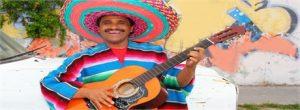 Mexico-Artikel