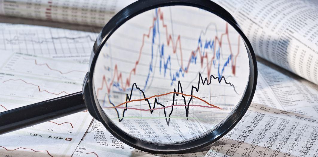 ETFs und aktive Fonds auf Dividenden im Vergleich