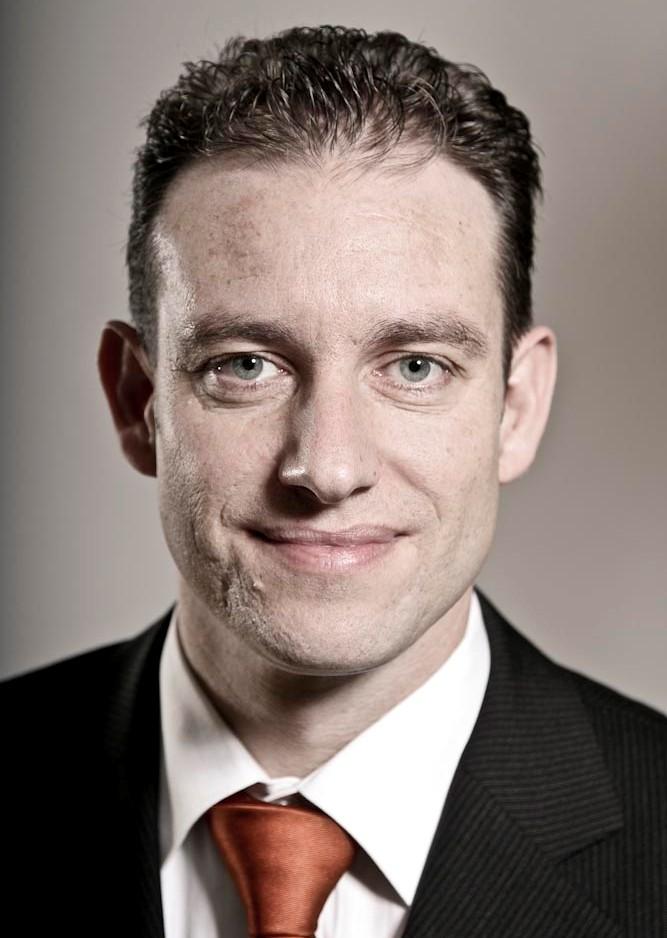 Markus Kaiser wird Vorstand bei StarCapital