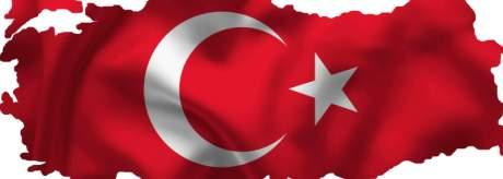 Türkischer Aktienmarkt im Abwärtssog