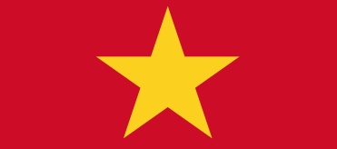 vietnametf