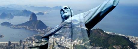 brasilienetf