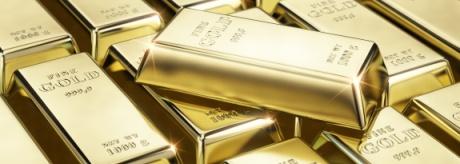 gold1etf