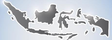 indonesienetf