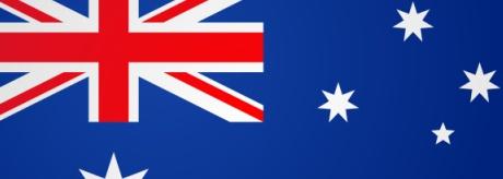 Australien sorgt für Gewinne