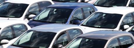 Volle Fahrt voraus bei Automobilwerten?