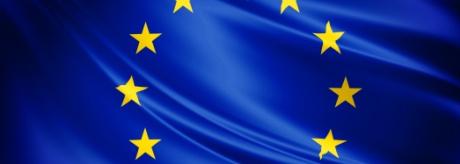 europaetf