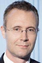 Performance und Liquidität als Erfolgsfaktoren im ETF-Geschäft