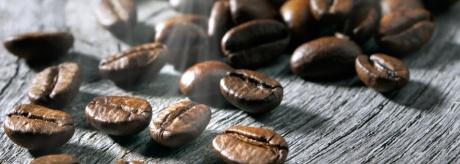 kaffeeetf