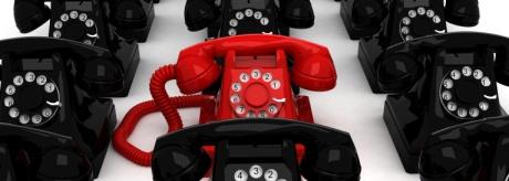telekometf