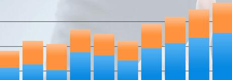 ETF-Dachfonds senkt Aktienquote auf 55 Prozent