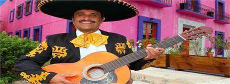 Mexico2-Artikel