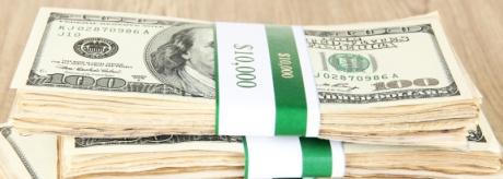 Die Angst vor dem starken Dollar