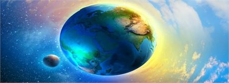 Artikel global investieren