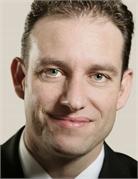 Markus Kaiser-Artikel