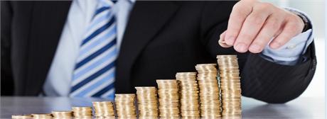 Positive Zwischenbilanz kostenloser db X-trackers Sparpläne bei DAB bank