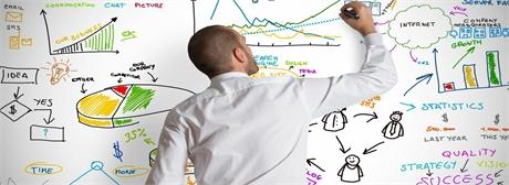 Strategie-ETF-Artikel