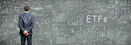 ETF Intensiv-Seminar – Jetzt anmelden