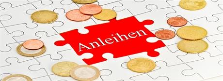 Anleihen2 XL