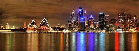 Australien2 XL