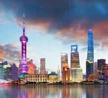 China-Artikel2
