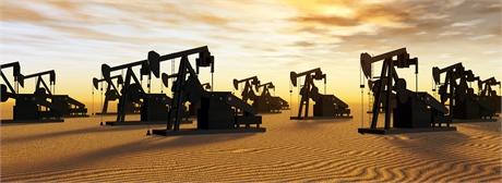 Rohstoff-ETP mit täglicher Währungsabsicherung aufgelegt
