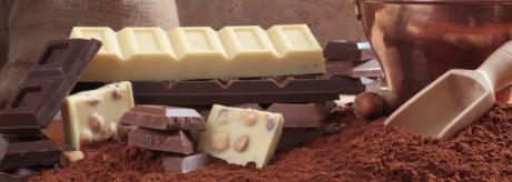 kakaoetf