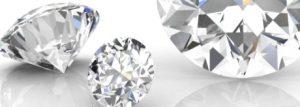 diamantenetf