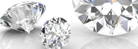 Diamanten – eine Anlagealternative?