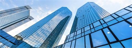 Banken-ETF-Artikel