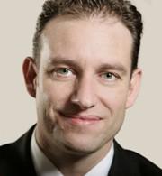 Markus Kaiser Starcapital