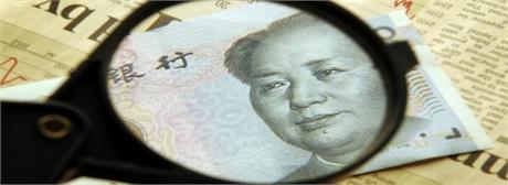 Renminbi Artikel