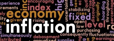 deflationinflationetf