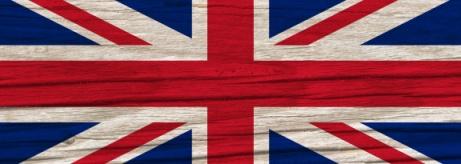 grossbritannienetf