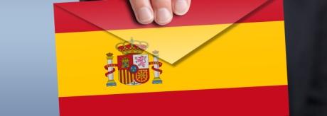 Spanische Aktien