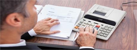 Kostenersparnis Artikel