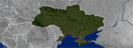 Krim-Konflikt-Artikel