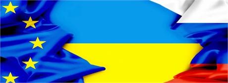 Ukraine Russland-Artikel