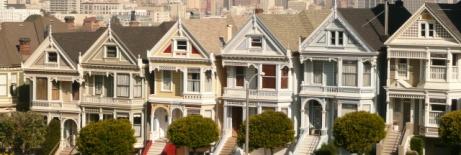Immobilienaktien statt offener  Immobilienfonds