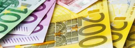Investment-Chance Schwellenländer-ETF