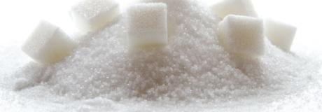 zuckeretf
