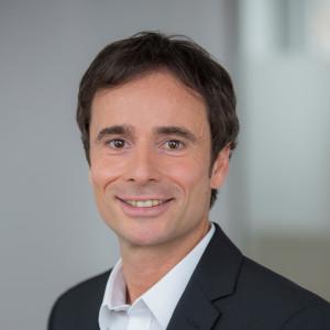 Robert Abend, Vorstand Börse Go AG