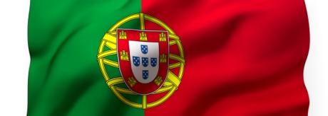 Portugal nach der Wahl